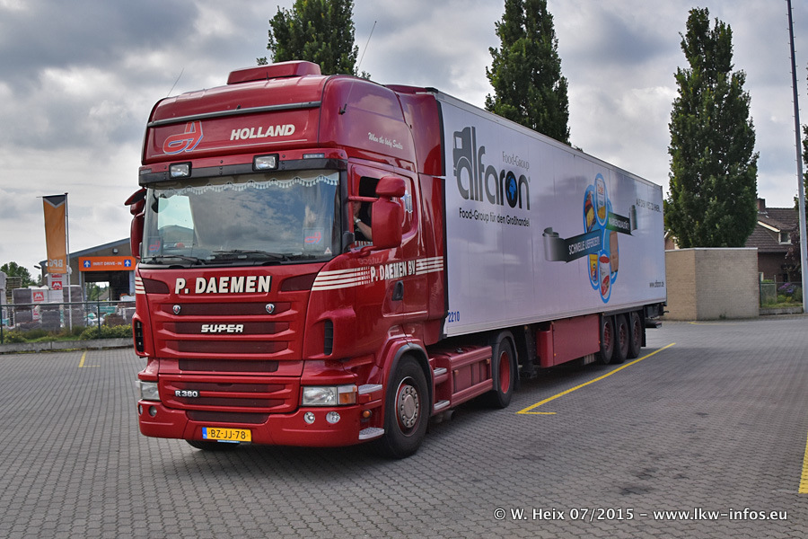 Daemen-Maasbree-20150718-174.jpg