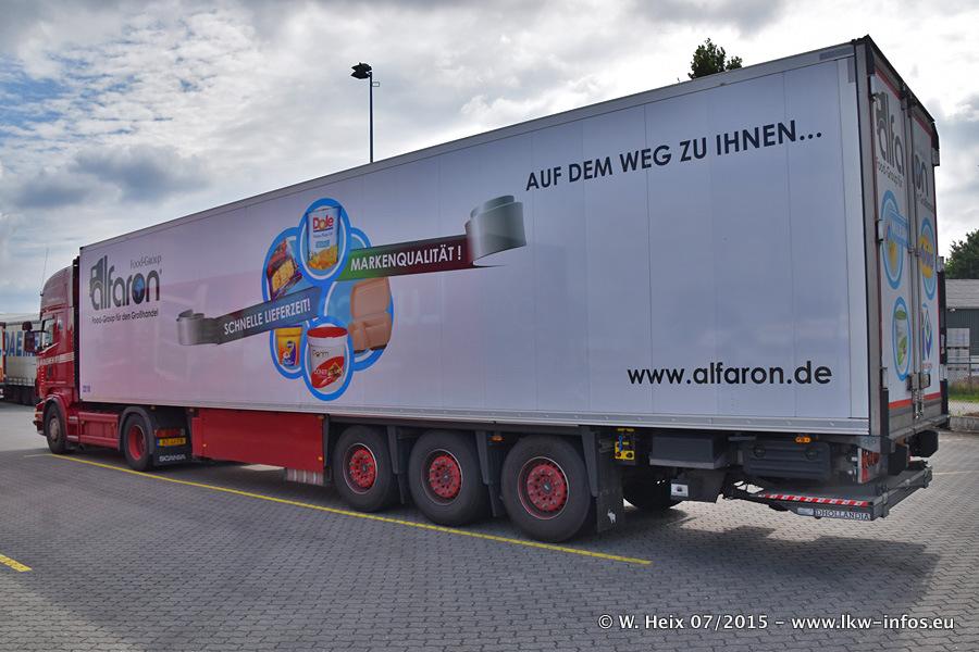 Daemen-Maasbree-20150718-182.jpg