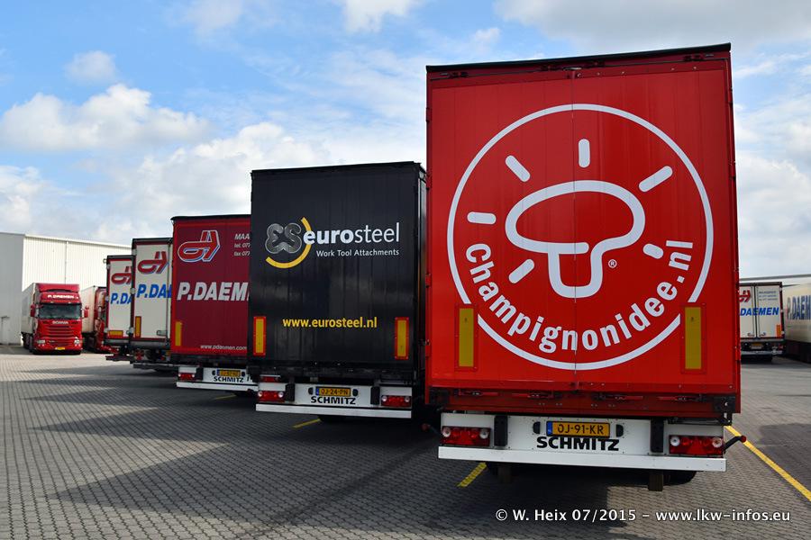 Daemen-Maasbree-20150718-183.jpg