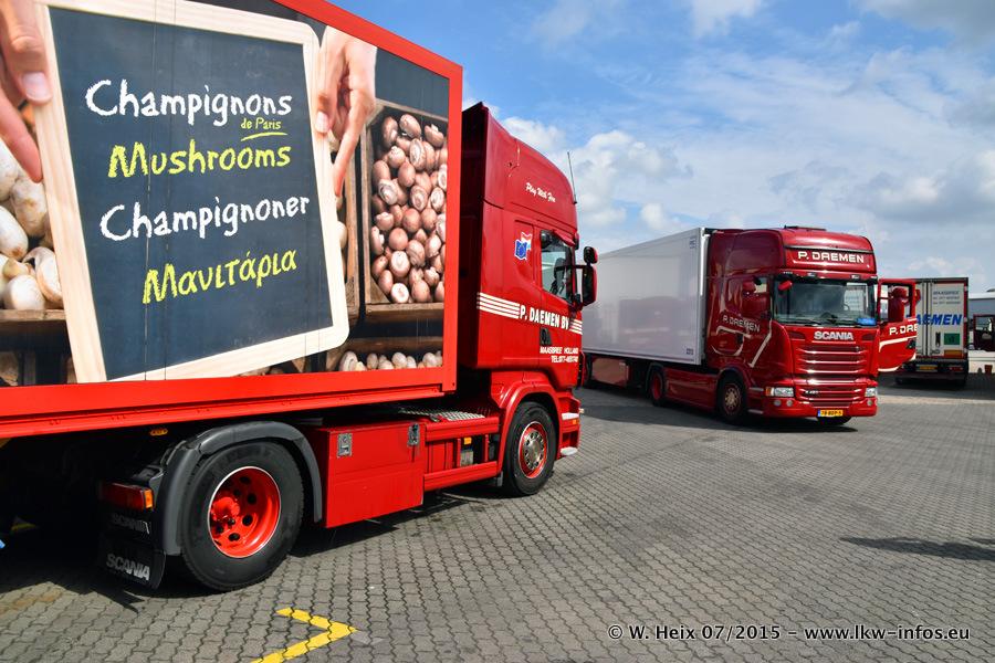 Daemen-Maasbree-20150718-184.jpg