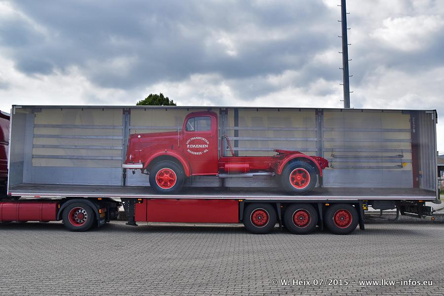 Daemen-Maasbree-20150718-189.jpg