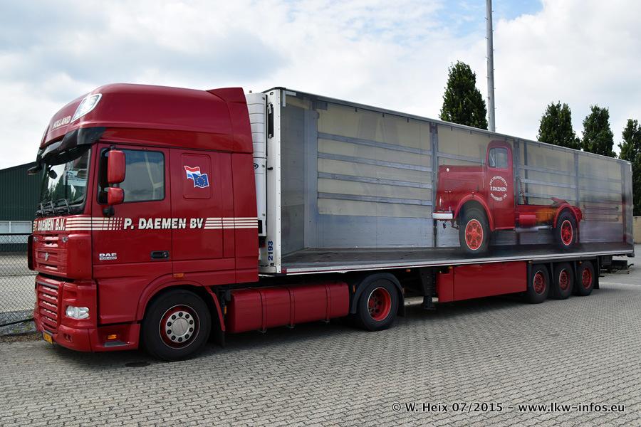 Daemen-Maasbree-20150718-191.jpg