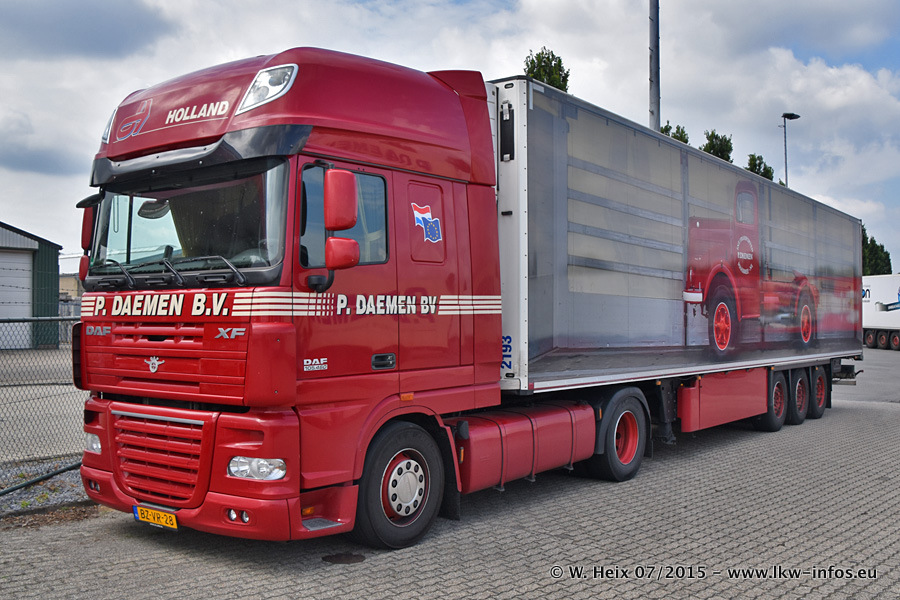 Daemen-Maasbree-20150718-193.jpg