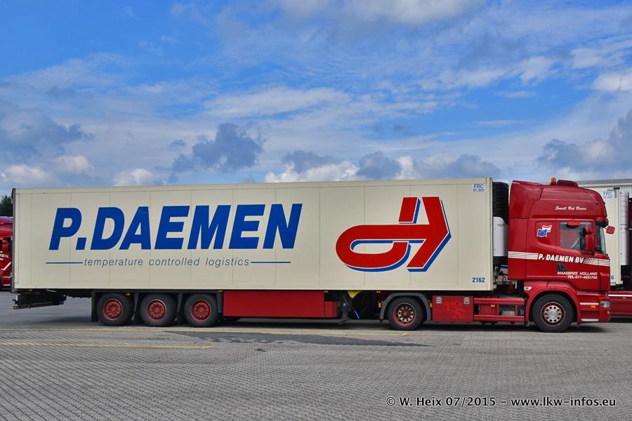 Daemen-Maasbree-20150718-194.jpg