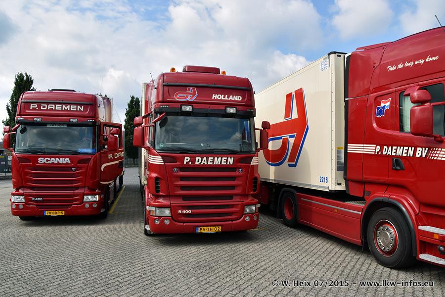 Daemen-Maasbree-20150718-196.jpg