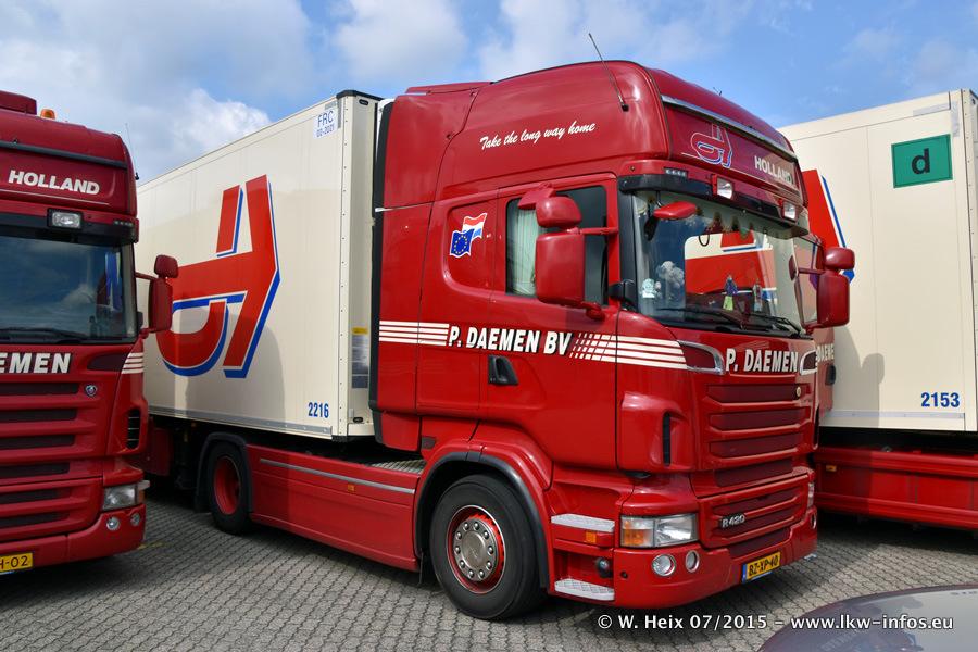 Daemen-Maasbree-20150718-197.jpg