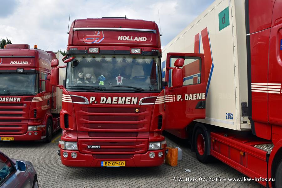 Daemen-Maasbree-20150718-198.jpg