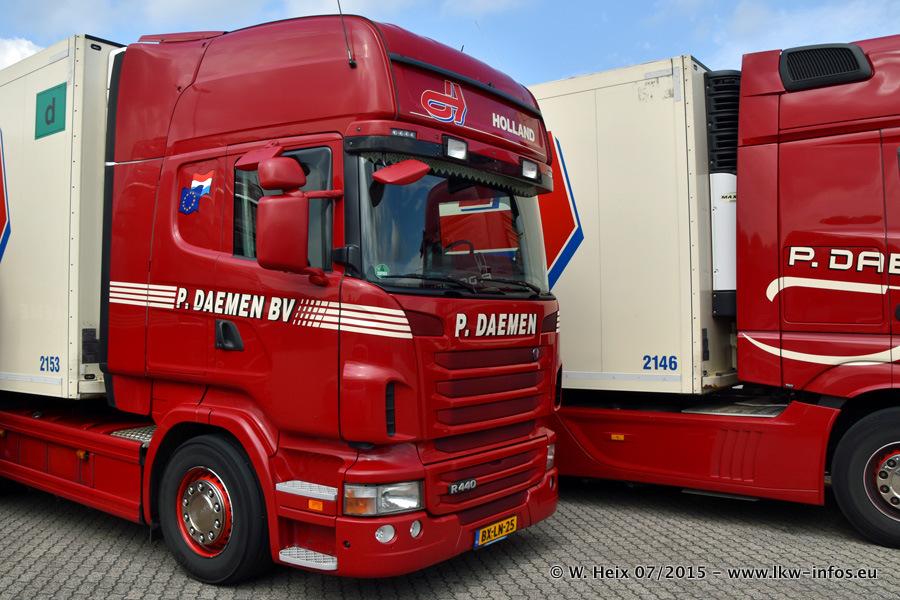Daemen-Maasbree-20150718-199.jpg