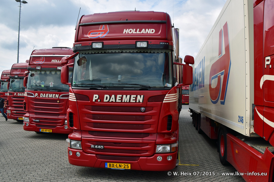 Daemen-Maasbree-20150718-201.jpg