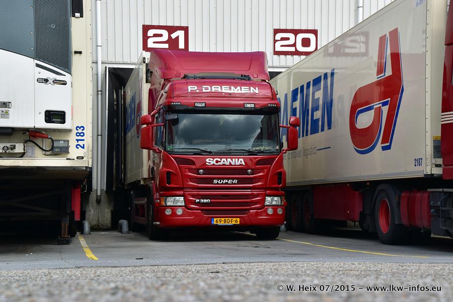 Daemen-Maasbree-20150718-204.jpg