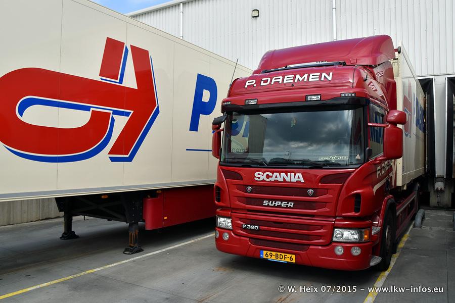 Daemen-Maasbree-20150718-207.jpg