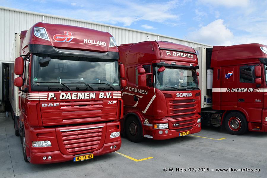 Daemen-Maasbree-20150718-209.jpg