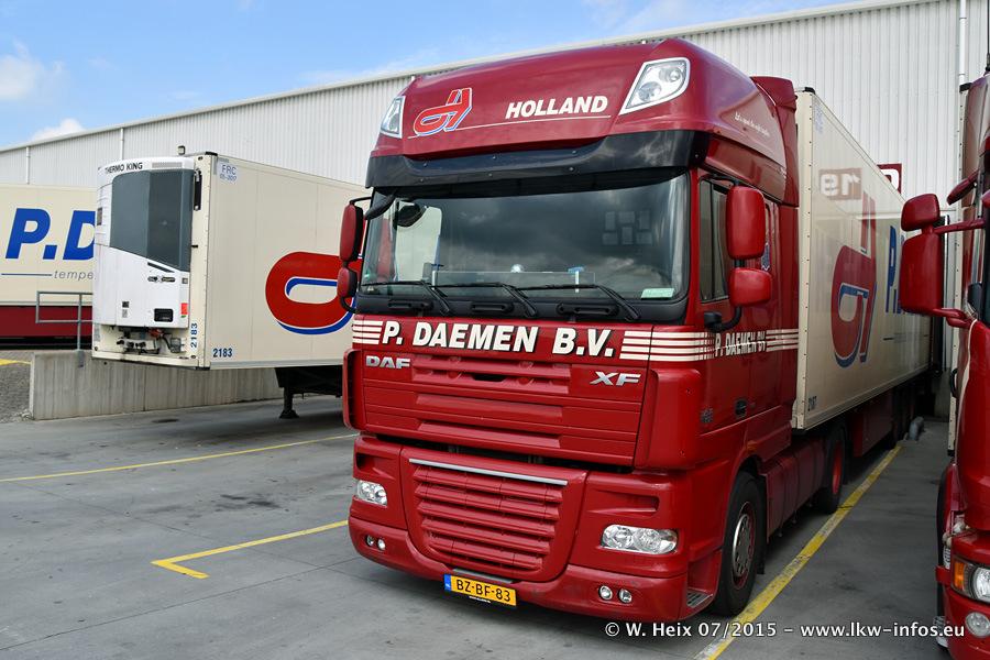 Daemen-Maasbree-20150718-211.jpg