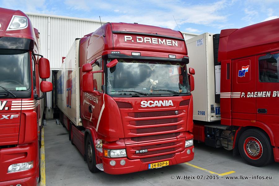 Daemen-Maasbree-20150718-212.jpg