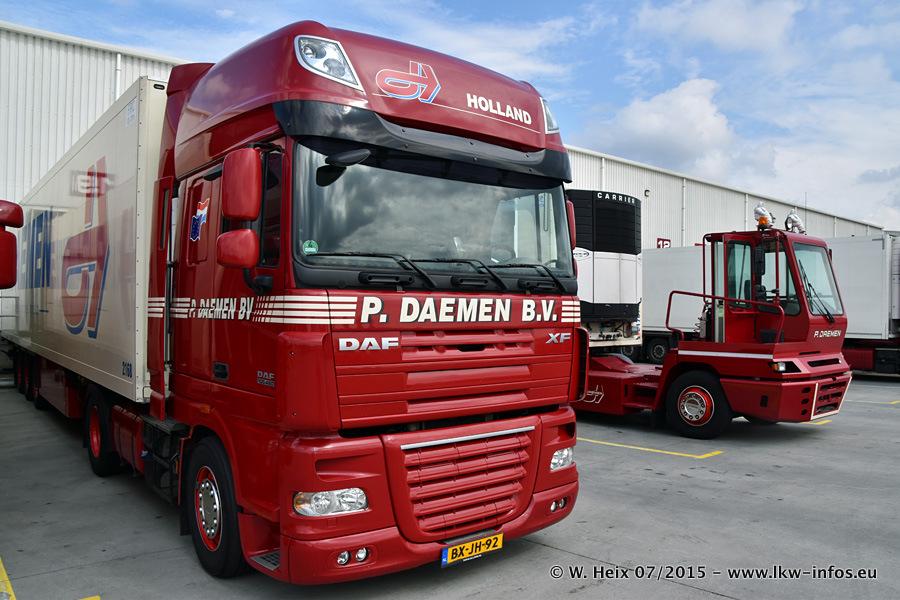 Daemen-Maasbree-20150718-214.jpg