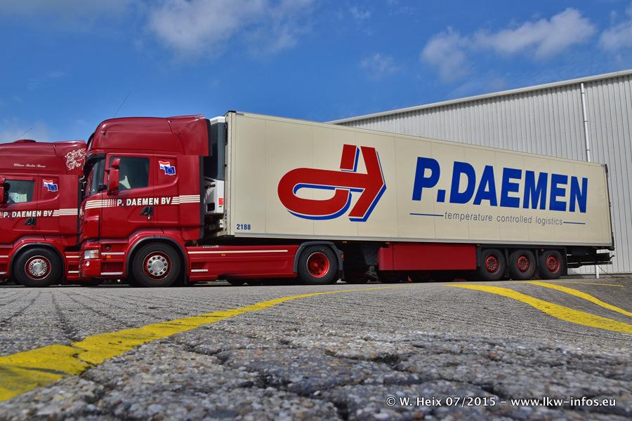 Daemen-Maasbree-20150718-221.jpg