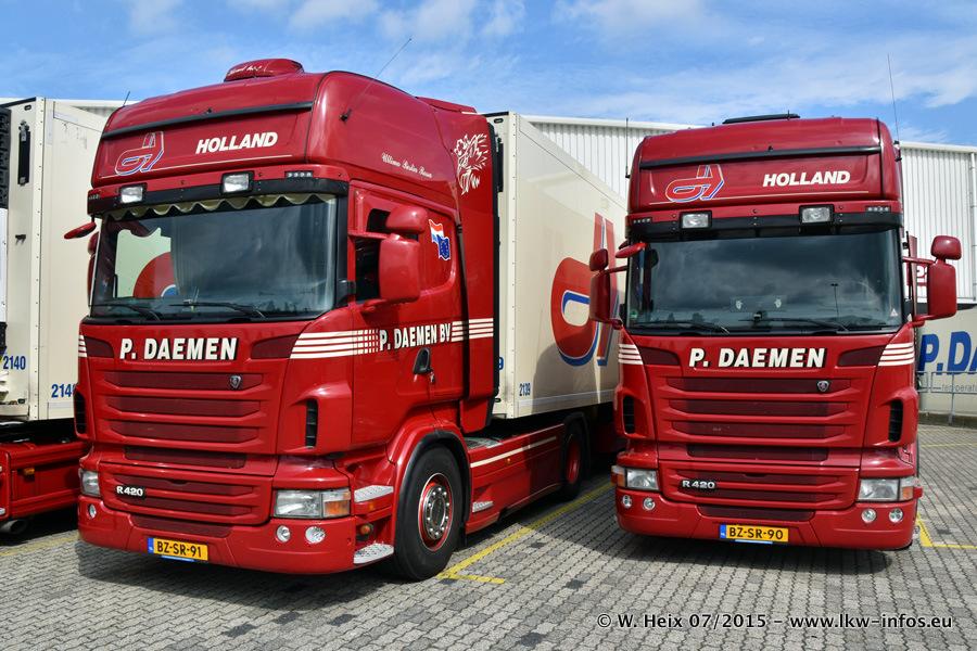 Daemen-Maasbree-20150718-225.jpg