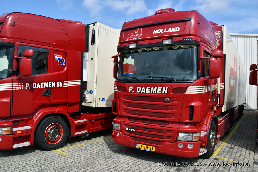 Daemen-Maasbree-20150718-226.jpg