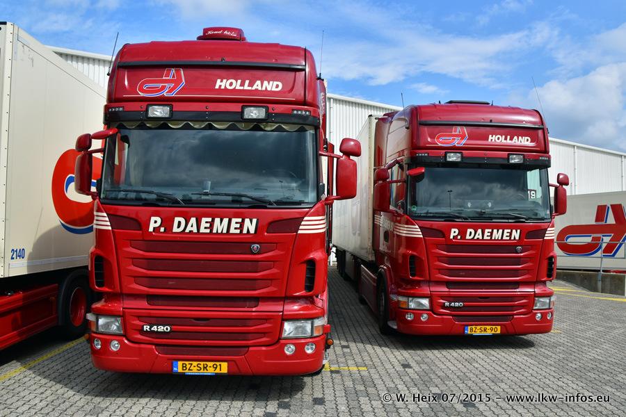 Daemen-Maasbree-20150718-227.jpg