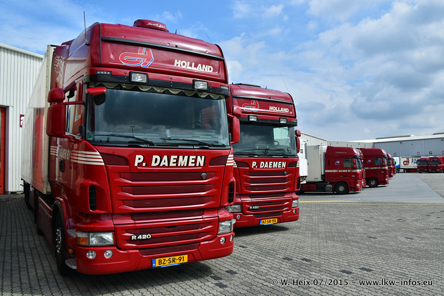 Daemen-Maasbree-20150718-228.jpg