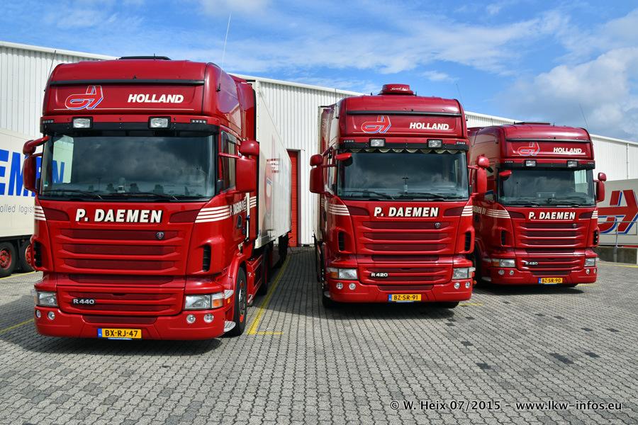 Daemen-Maasbree-20150718-230.jpg