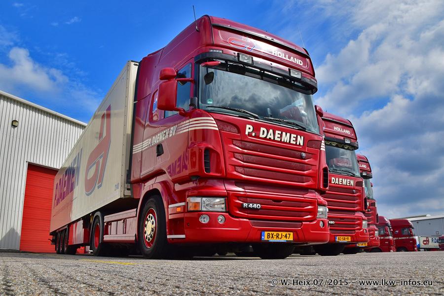 Daemen-Maasbree-20150718-234.jpg