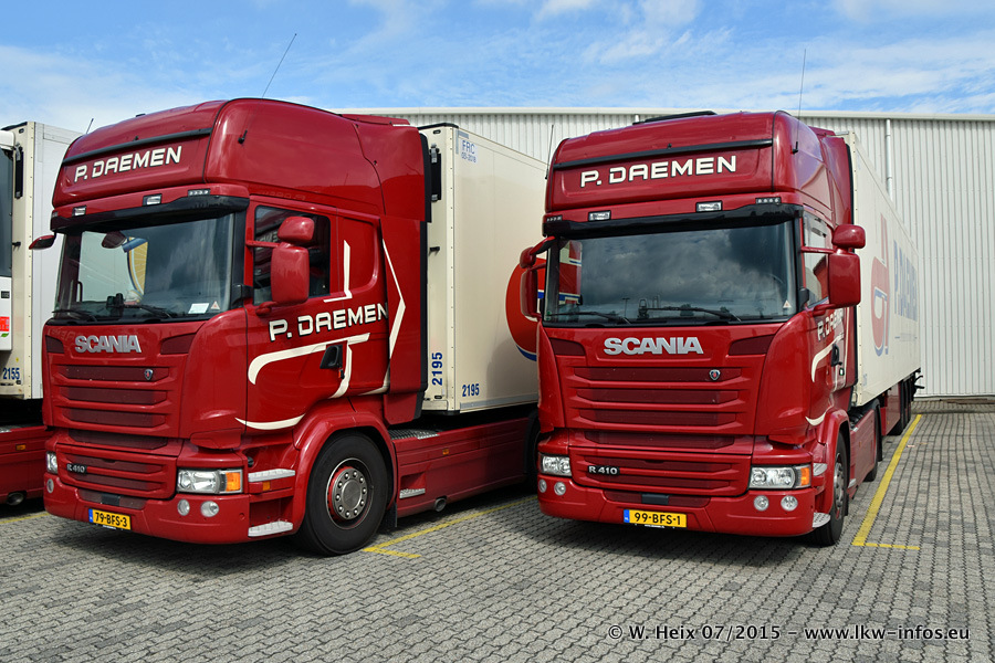 Daemen-Maasbree-20150718-237.jpg