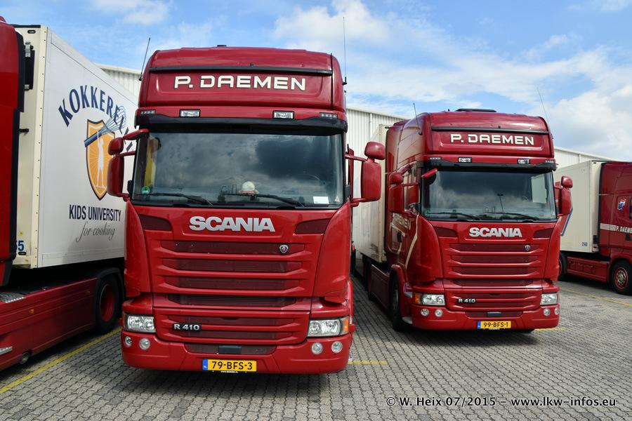 Daemen-Maasbree-20150718-241.jpg