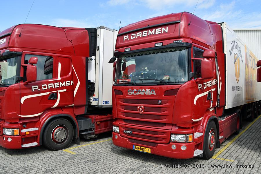 Daemen-Maasbree-20150718-244.jpg