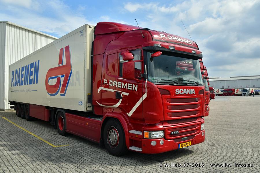 Daemen-Maasbree-20150718-255.jpg