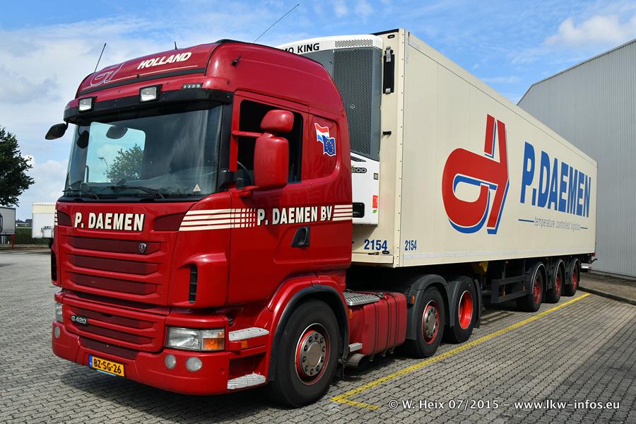 Daemen-Maasbree-20150718-258.jpg