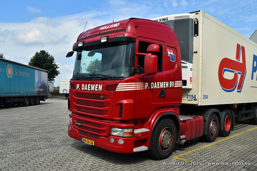 Daemen-Maasbree-20150718-259.jpg
