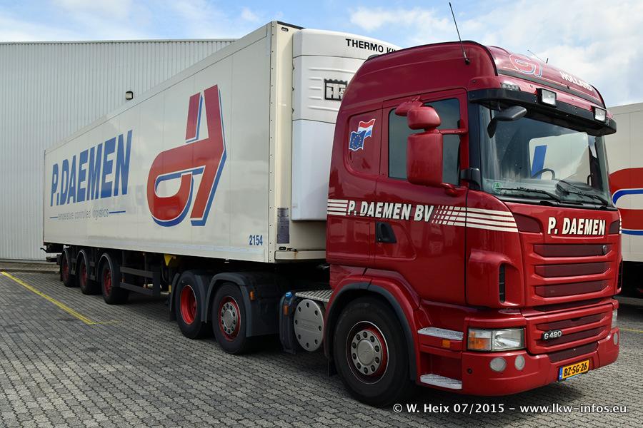 Daemen-Maasbree-20150718-261.jpg