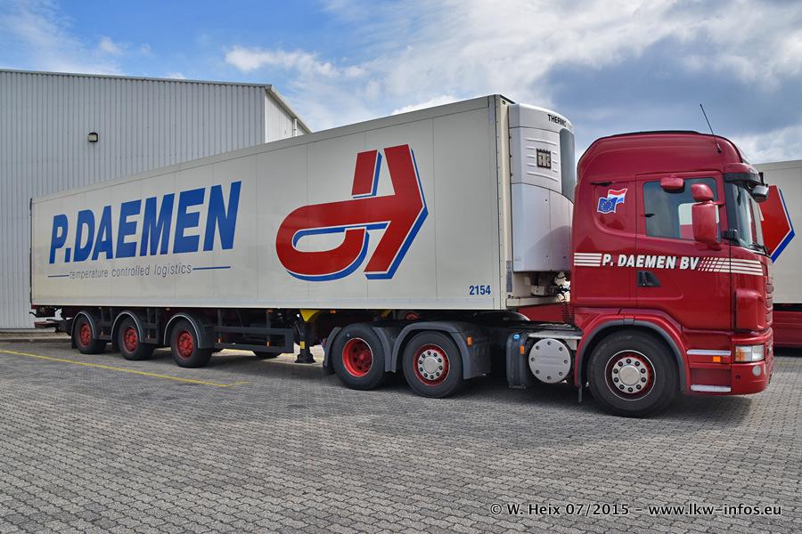 Daemen-Maasbree-20150718-262.jpg