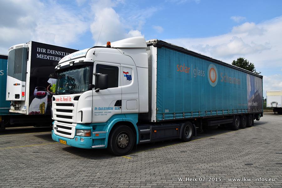 Daemen-Maasbree-20150718-265.jpg