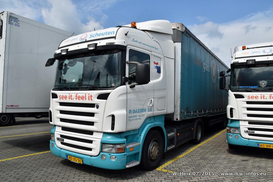 Daemen-Maasbree-20150718-274.jpg