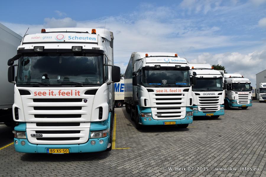 Daemen-Maasbree-20150718-275.jpg