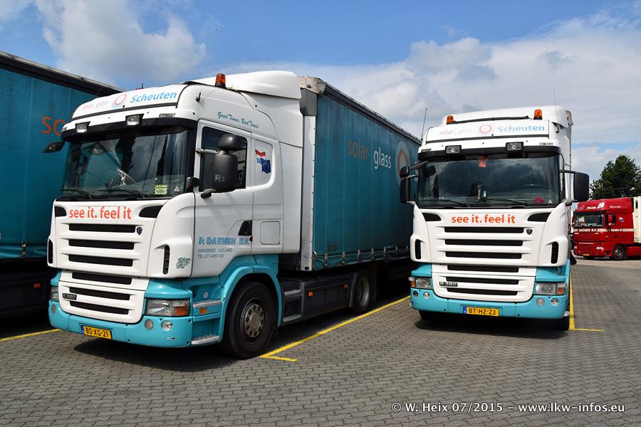 Daemen-Maasbree-20150718-280.jpg
