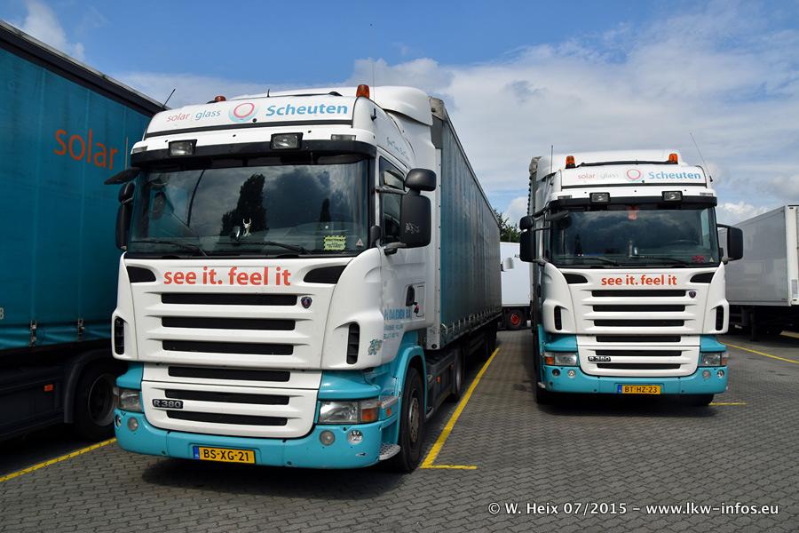 Daemen-Maasbree-20150718-281.jpg