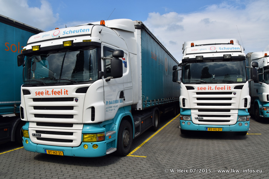Daemen-Maasbree-20150718-284.jpg