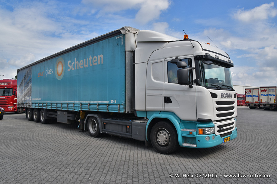 Daemen-Maasbree-20150718-288.jpg