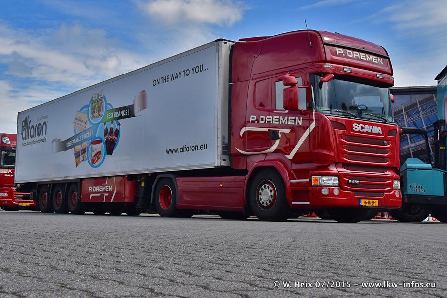 Daemen-Maasbree-20150718-291.jpg
