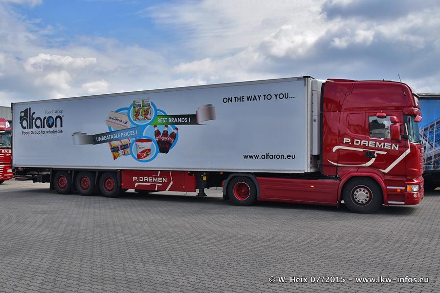 Daemen-Maasbree-20150718-292.jpg