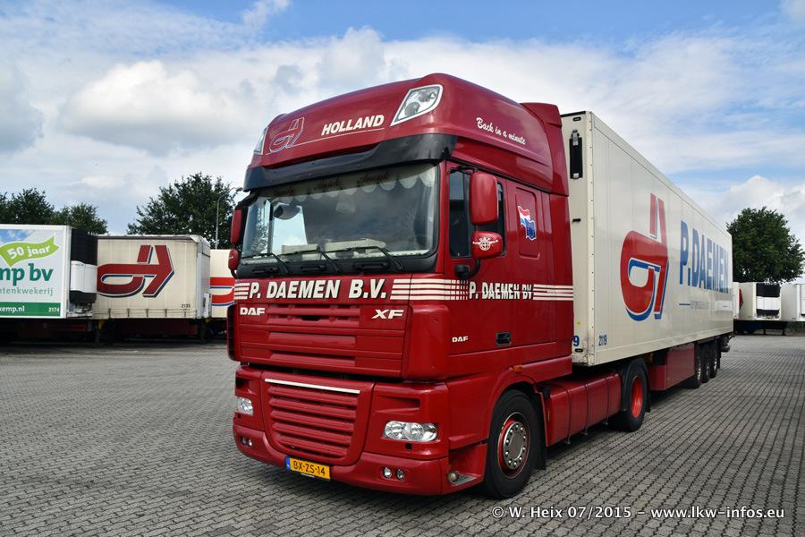 Daemen-Maasbree-20150718-302.jpg