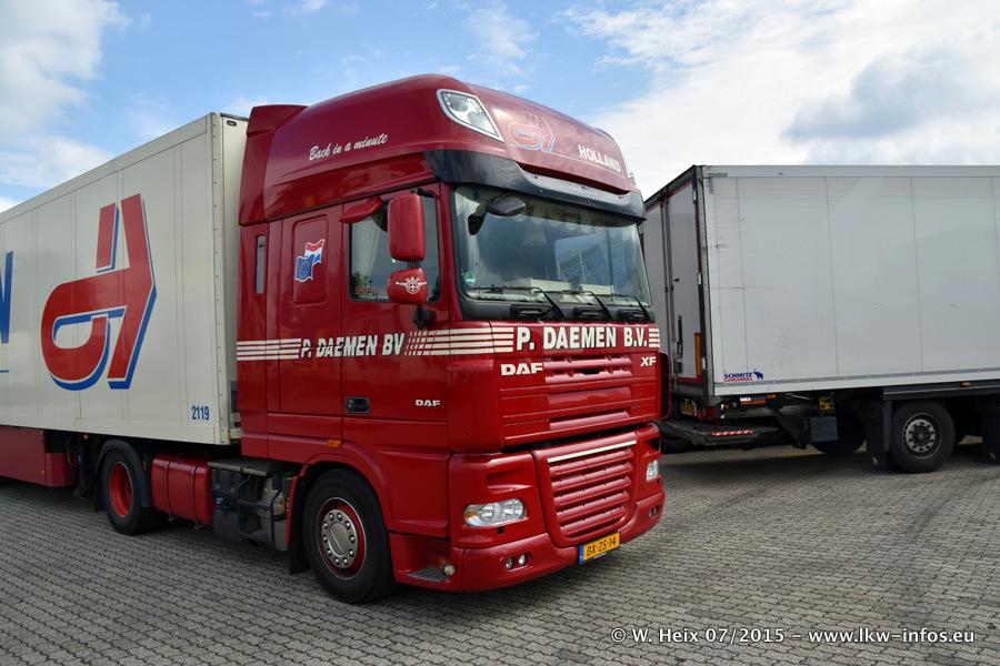 Daemen-Maasbree-20150718-305.jpg