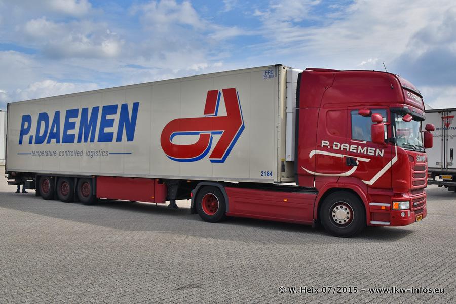 Daemen-Maasbree-20150718-314.jpg