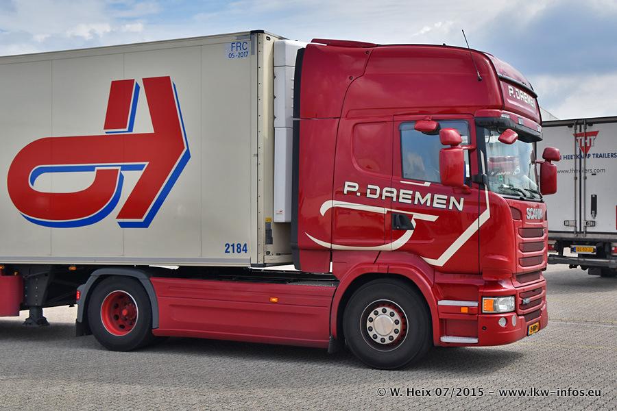 Daemen-Maasbree-20150718-315.jpg