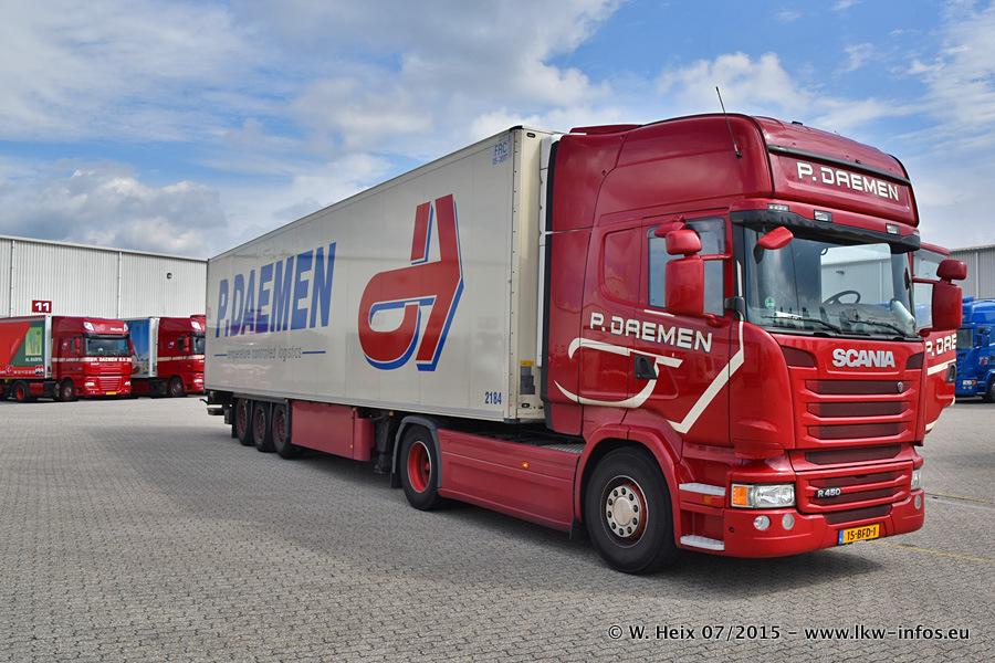 Daemen-Maasbree-20150718-316.jpg