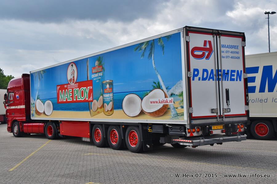 Daemen-Maasbree-20150718-321.jpg