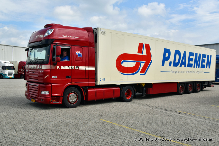 Daemen-Maasbree-20150718-322.jpg